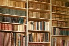 hidden doors bookcase