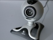 home security internet camera webcam