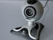 cheap home security cameras - webcam