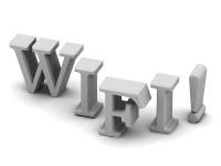 home network security wireless wifi