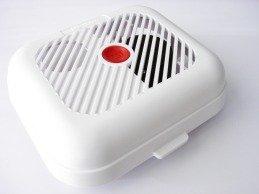 Kidde Smoke Detectors Types And Alarm Products
